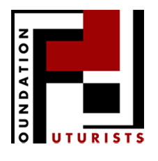 Futurists foundation